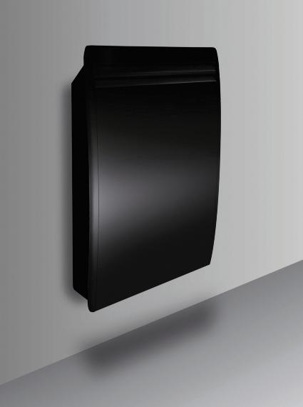 Radiateur pour chauffage au gaz radiateur pour chauffage for Demonter un radiateur pour peindre
