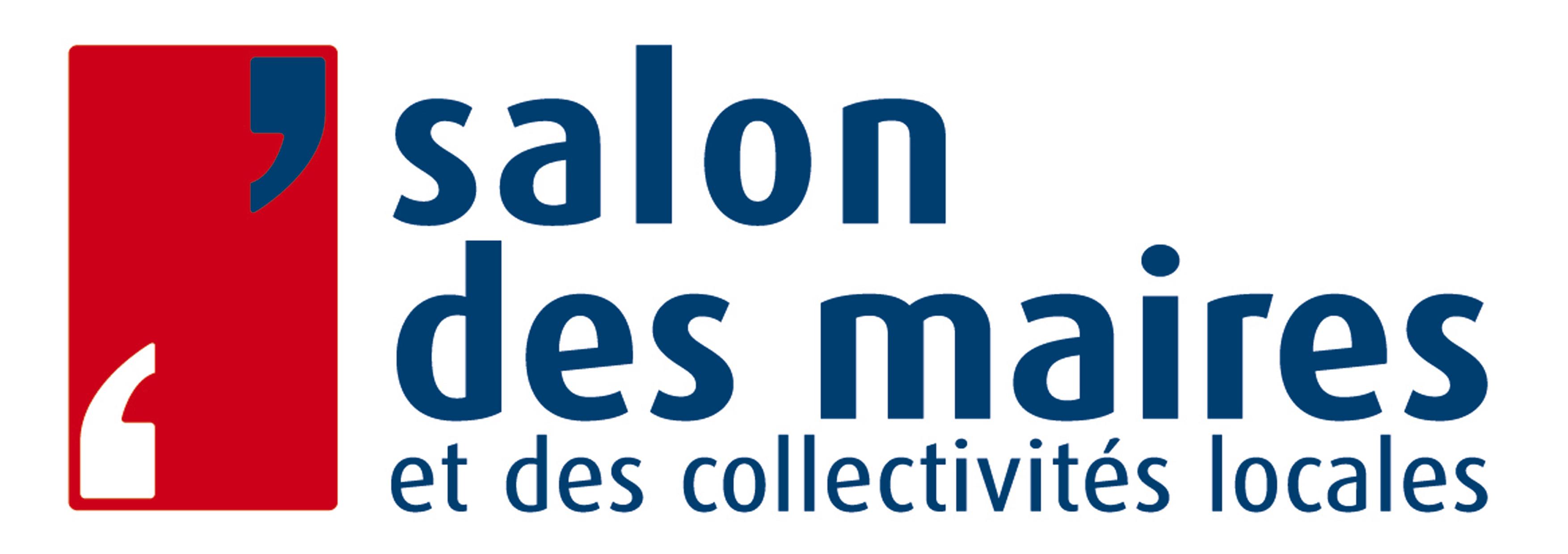 logo SMCL