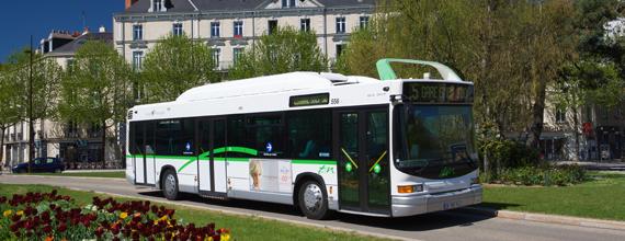 Semaine Européenne de la mobilité durable