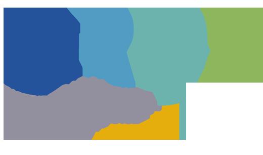 Logo GRDF, Gaz Réseau Distribution France - retour à l'accueil