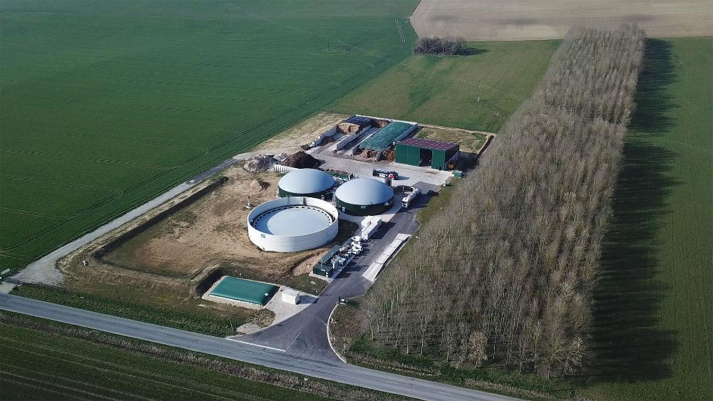 filiere-biomethane-methascope