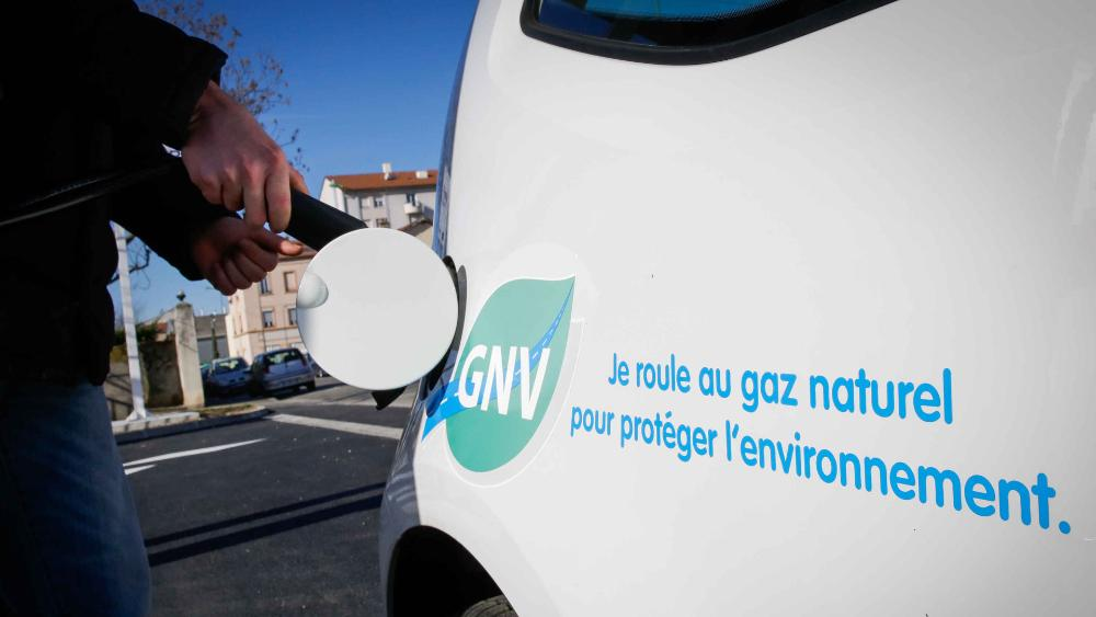 vendee-energie-tour-gnv