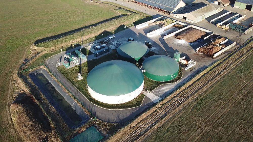 biomethane-expobiogaz