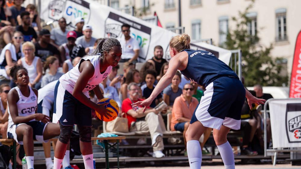 Open-France-Basketball