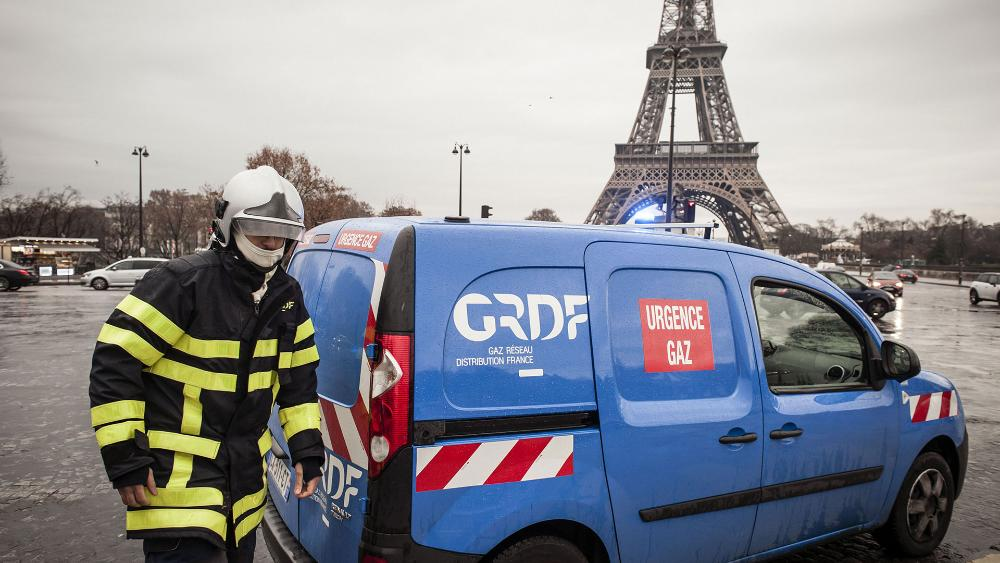 sapeurs-pompiers-volontariat-collaborateurs-grdf
