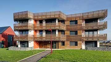 solutions-gaz-renovation-logements
