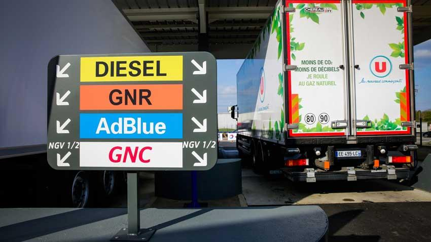 electricite-gnc-gnv-gpl-carburant
