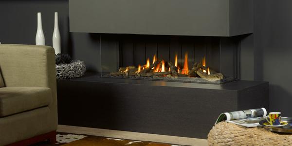 les po les et chemin es au gaz naturel une solution de. Black Bedroom Furniture Sets. Home Design Ideas