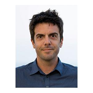 Julien Teddé - courtier en énergie chez Opéra Énergies - GRDF