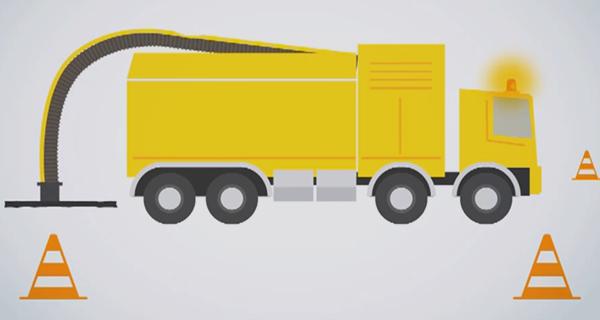 Voir la vidéo plan anti-endomagement