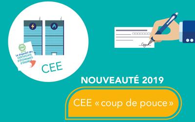 Focus CEE 2019